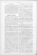 Der Humorist 19010620 Seite: 2