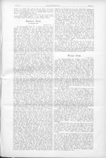 Der Humorist 19010620 Seite: 3
