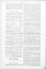 Der Humorist 19010620 Seite: 4