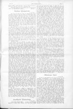 Der Humorist 19010620 Seite: 5