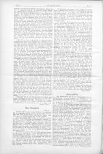 Der Humorist 19010620 Seite: 6