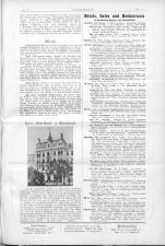 Der Humorist 19010620 Seite: 7