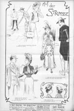 Der Humorist 19010620 Seite: 8