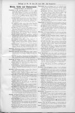 Der Humorist 19010620 Seite: 9