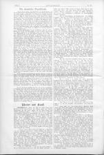 Der Humorist 19010801 Seite: 2