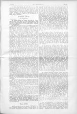 Der Humorist 19010801 Seite: 3
