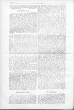 Der Humorist 19010801 Seite: 4