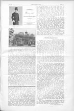 Der Humorist 19010801 Seite: 5