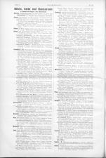 Der Humorist 19010801 Seite: 6