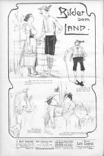 Der Humorist 19010801 Seite: 8