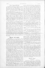 Der Humorist 19010810 Seite: 2