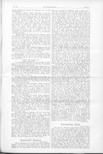 Der Humorist 19010810 Seite: 3