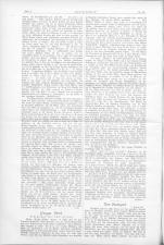 Der Humorist 19010810 Seite: 4