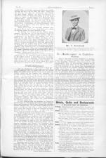 Der Humorist 19010810 Seite: 5