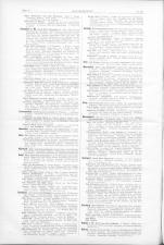 Der Humorist 19010810 Seite: 6