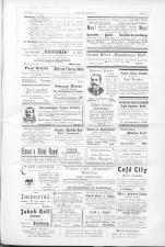 Der Humorist 19010810 Seite: 7