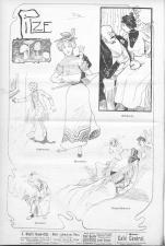 Der Humorist 19010810 Seite: 8
