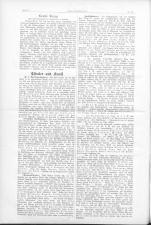 Der Humorist 19010901 Seite: 2