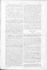 Der Humorist 19010901 Seite: 3