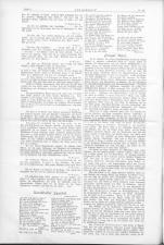 Der Humorist 19010901 Seite: 4