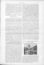 Der Humorist 19010901 Seite: 5