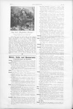 Der Humorist 19010901 Seite: 6