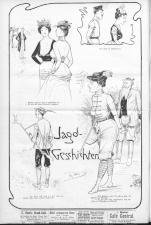 Der Humorist 19010901 Seite: 8
