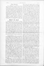 Der Humorist 19010920 Seite: 2