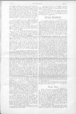 Der Humorist 19010920 Seite: 3
