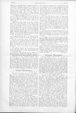 Der Humorist 19010920 Seite: 4
