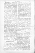 Der Humorist 19010920 Seite: 6