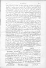 Der Humorist 19010920 Seite: 7