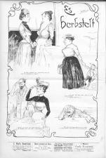 Der Humorist 19010920 Seite: 8