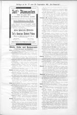 Der Humorist 19010920 Seite: 9