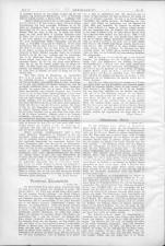 Der Humorist 19011010 Seite: 10