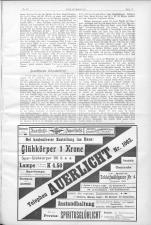 Der Humorist 19011010 Seite: 11
