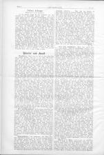 Der Humorist 19011010 Seite: 2