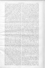 Der Humorist 19011010 Seite: 3