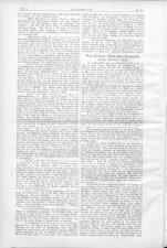 Der Humorist 19011010 Seite: 6