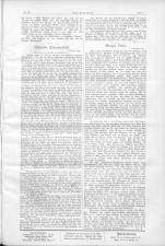 Der Humorist 19011010 Seite: 7