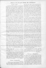 Der Humorist 19011010 Seite: 9