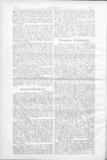 Der Humorist 19011101 Seite: 10