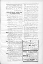 Der Humorist 19011101 Seite: 11
