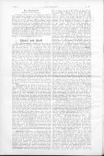 Der Humorist 19011101 Seite: 2