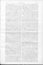 Der Humorist 19011101 Seite: 3