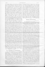 Der Humorist 19011101 Seite: 4