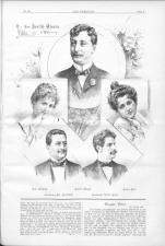 Der Humorist 19011101 Seite: 5
