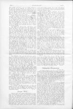 Der Humorist 19011101 Seite: 6