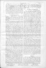 Der Humorist 19011101 Seite: 7