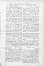 Der Humorist 19011101 Seite: 9